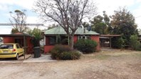 Picture of 49 Dreyer Street, Tammin