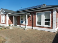 Main photo of 32A Knight Street, West Richmond - More Details