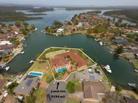 Picture of 10 Sunset Place, Tuncurry