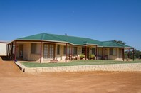 Main photo of 10 Hill Creek Road, Moresby - More Details
