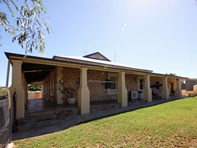 Picture of 63 Carter Road, Murray Bridge