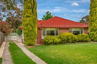 Main photo of 13 Brentwood Drive, Avondale Heights - More Details