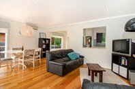 Photo of 13 Brentwood Drive, Avondale Heights - More Details