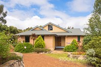 Main photo of 22 Hermitage Drive, Margaret River - More Details