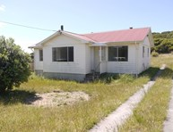Picture of 11 John Street, Currie