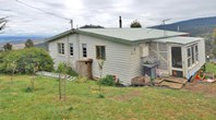 Picture of 852 Black Hills Road, Magra