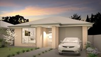 Picture of Lot 2, 103 Albany Avenue, Port Noarlunga South