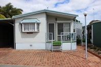 Main photo of 197/490 Pinjarra Rd., Furnissdale - More Details
