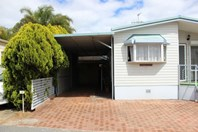 Photo of 197/490 Pinjarra Rd., Furnissdale - More Details