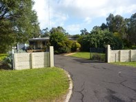 Main photo of 93 Kentucky Drive, Dardanup West - More Details