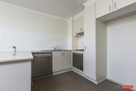 Picture of 64/10 Thynne Street, Bruce