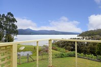 Main photo of 10 Smiths Road, Surges Bay - More Details