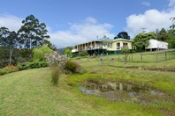 Photo of 10 Smiths Road, Surges Bay - More Details
