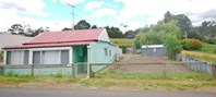 Picture of 1651 Gordon River Road, Westerway