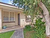 Picture of 4/24 Ailsa Street, Fullarton