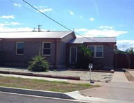 Picture of 6 Homes Street, Whyalla Stuart