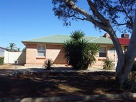 Picture of 11 Hughes, Whyalla Stuart