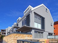 Main photo of 3/1 Martin Place, Mortdale - More Details