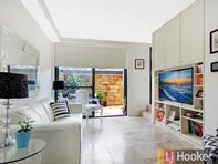 Photo of 3/1 Martin Place, Mortdale - More Details