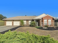 Picture of 27 Greenfields Drive, Andrews Farm