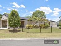 Picture of 52 Allenby Crescent, Windaroo