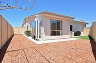 Picture of 13 Barrie Robran Gate, Whyalla Norrie