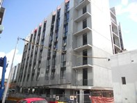 Main photo of 406/3-11 High Street, Melbourne - More Details