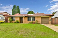 Main photo of 48 Cudgegong Road, Ruse - More Details