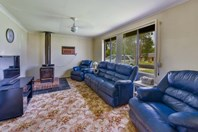 Photo of 48 Cudgegong Road, Ruse - More Details