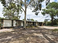 Picture of Lot 164 Arum Lily Place, Hazelmere