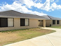 Picture of 1/43 Lawley Street, Spalding