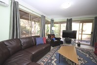Photo of 2 Carob Tree Place, Lesmurdie - More Details
