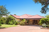 Main photo of 10 Forrest Road, Margaret River - More Details