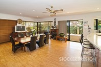 Photo of 10 Forrest Road, Margaret River - More Details