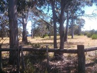 Picture of Lot 3 Marana Drive, Bakers Beach