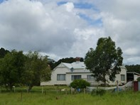 Picture of 1475 Mount Hicks Road, Yolla
