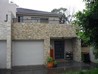 Main photo of 7a Keira Ave, Greenacre - More Details