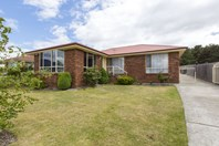 Main photo of 48 Fouche Avenue, Old Beach - More Details