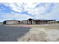 Picture of Lot 206 San Simeon Way, West Pinjarra