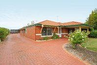 Main photo of 70 Matheson Road, Ascot - More Details