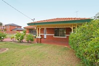Photo of 70 Matheson Road, Ascot - More Details