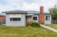 Main photo of 139 George Town Road, Newnham - More Details