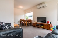 Photo of 139 George Town Road, Newnham - More Details