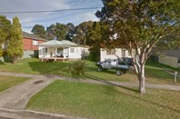 Main photo of The Avenue, Bankstown - More Details