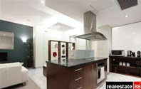 Main photo of 29/255 Adelaide  Terrace, Perth - More Details