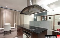 Photo of 29/255 Adelaide  Terrace, Perth - More Details