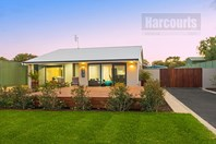 Picture of 970 Geographe Bay Road, Geographe