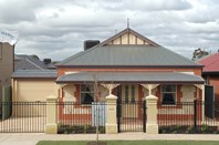 Picture of Lot 5 Evelyn Estate, Willunga