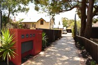 Main photo of 3/210 Canning Highway, East Fremantle - More Details