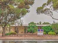 Main photo of Roseworthy - More Details